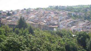"""L'estate di Orsara è costata quanto i """"fuochi"""" di Foggia"""
