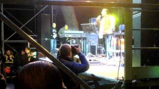 San Marco in Lamis – concerto Gargano – Albano