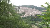 Il presepe vivente di Alberona