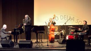 San Severo tra vip, musica e ricerca