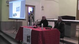 La storia di Giorgio Perlasca