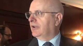 L'UniFg verso nuovi accordi nel 2015