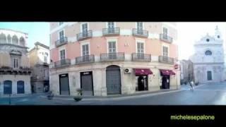 I love Foggia