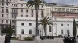 La casa degli eroi di Foggia