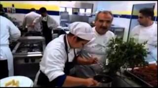 Orsara, la pasta bio 100%
