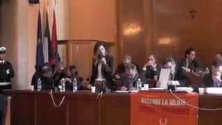 Polemiche su Apulia Film Commission