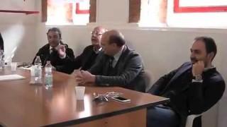 Regionali, il LabDem di Marasco sostiene Piemontese