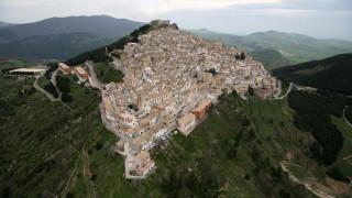 Foggia n.1 in Puglia: è la provincia con più eccellenze