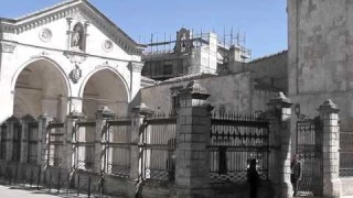 Phototour di Monte Sant'Angelo