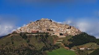 """Sant'Agata di Puglia è """"Cittàslow"""""""