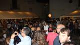 Festa del Vino, Orsara fa grandi numeri