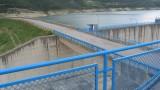 Foggia a secco: mancano 118 milioni di metri cubici d'acqua, agricoltura in difficoltà