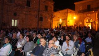 L'Orsara Jazz è tornato: le date del Festival