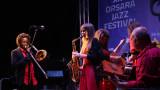 L'Orsara Jazz non lascia, raddoppia