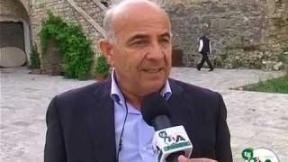 Speciale Festa del Vino, il Tg Cia Foggia a Orsara