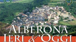 Alberona, 100 anni in 300 scatti