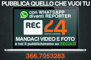 BOX-REC24-WHATSAPP