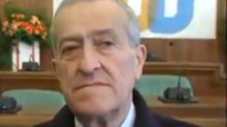 L'addio a Carmelo Morra, 'Signore' dei Monti Dauni