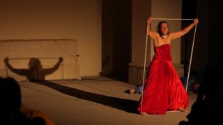 Festival Troia Teatro, fine settimana imperdibile