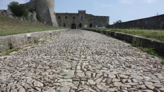 Biblioteche anche nei castelli di Bovino e Sant'Agata: 9 milioni per la Capitanata