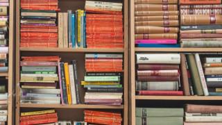 4mila libri in dono: così nasce la Biblioteca di Alberona