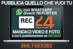 rec mandaci video