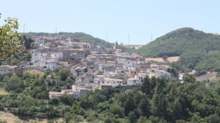 Festival della Dieta Mediterranea ad Alberona