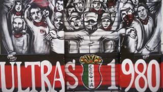 Foggia-Andria: le ultimissime