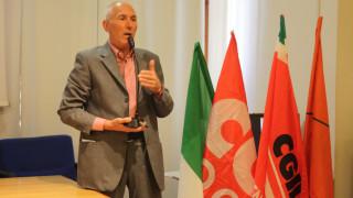 Spi-Cgil Foggia: più servizi, più iniziative, nessuno resti solo
