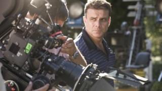 "Festival del Cinema, Enzo Monteleone racconta ""Mediterraneo"""