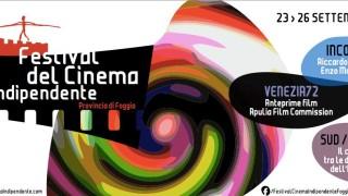 Festival del Cinema Indipendente, il programma dell'ultima giornata