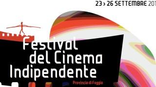 Festival del Cinema Indipendente, il programma (23-26 settembre)