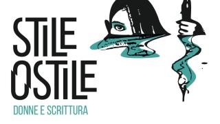 La letteratura è donna e mediterranea (viva Lucera)