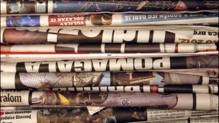 Ai redattori di Scripta il premio Giornalista per 1 giorno