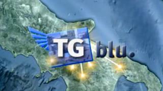 TeleBlu, la Cgil impugna i licenziamenti e chiede controlli al CoreCom