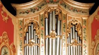 Deliceto e quell'organo meraviglioso che torna a suonare