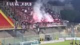 Catania-Foggia, le ultimissime