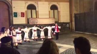 """""""I sapori e le tradizioni di Foggia"""": buona la prima!"""