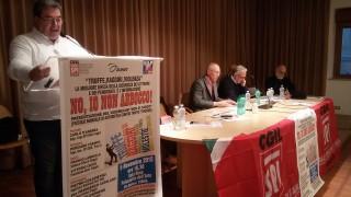 """""""Trentamila anziani all'opera per restituire luce a Foggia"""" (news e gallery)"""