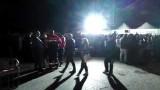 (video) In più di 1.000 alla cena solidale per sostenere gli operai Sangalli Vetro