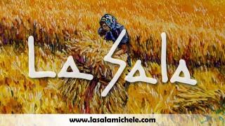 """""""Il colore del paesaggio"""", la mostra di Michele La Sala"""