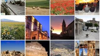 Turismo Monti Dauni, 8milioni di euro dalla Regione: l'elenco degli interventi