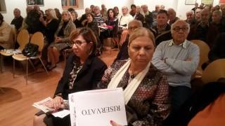 """""""Assessora dimettiti, ti quereliamo"""": Fratelli della Stazione contro Erminia Roberto"""