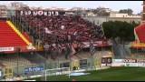 Foggia Calcio: un Angelo e 11 leoni