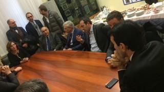"""Olio tunisino, Colomba Mongiello: """"Scelta sbagliata"""""""