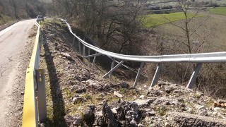 Rischio idrogeologico: 61 interventi in Puglia, 35 in Capitanata