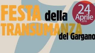 Festa della Transumanza del Gargano: si cammina, si mangia e si balla 'podolico'