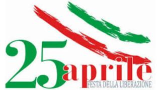 Il 25 aprile a Foggia e in Capitanata