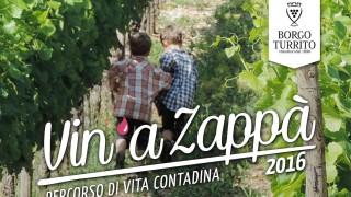 """Foggia-Lecce ti provoca ansia? Allora """"Vin' a zappà"""""""