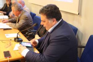 congresso Anpi Francesco Miglio